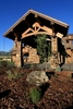 plan-west-design-firm-_-exteriors-118