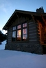 plan-west-design-firm-_-exteriors-120