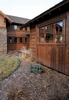 plan-west-design-firm-_-exteriors-129