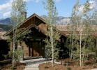 plan-west-design-firm-_-exteriors-140
