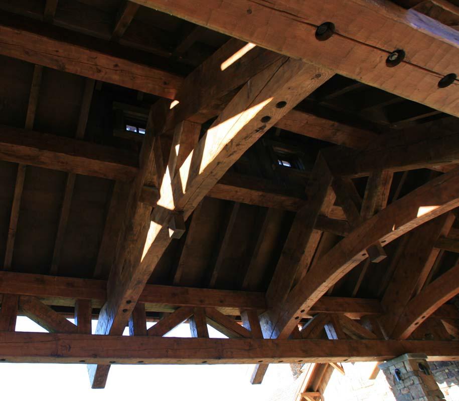 plan-west-design-firm-_-exteriors-143