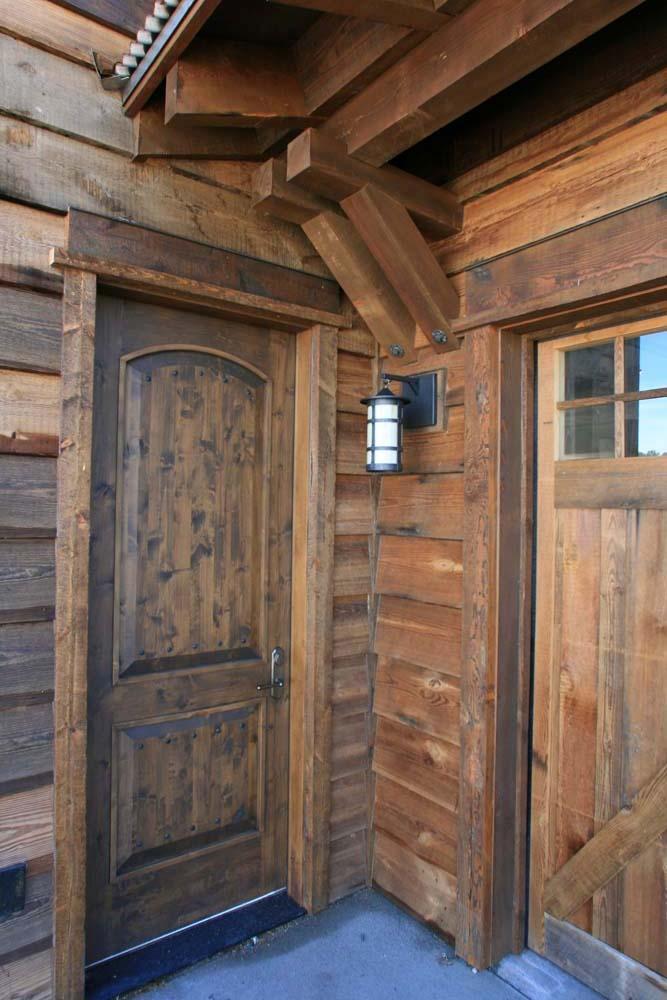 plan-west-design-firm-_-exteriors-144