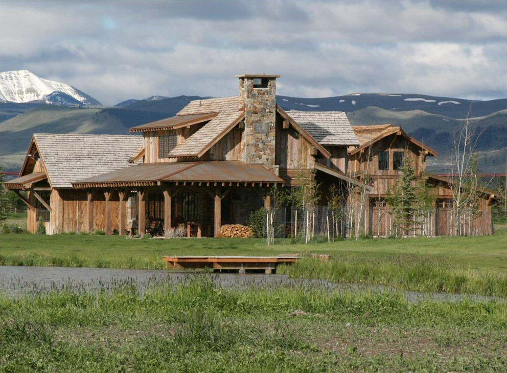 plan-west-design-firm-_-exteriors-145