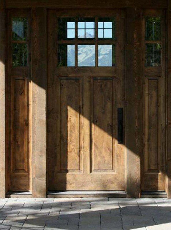 plan-west-design-firm-_-exteriors-152