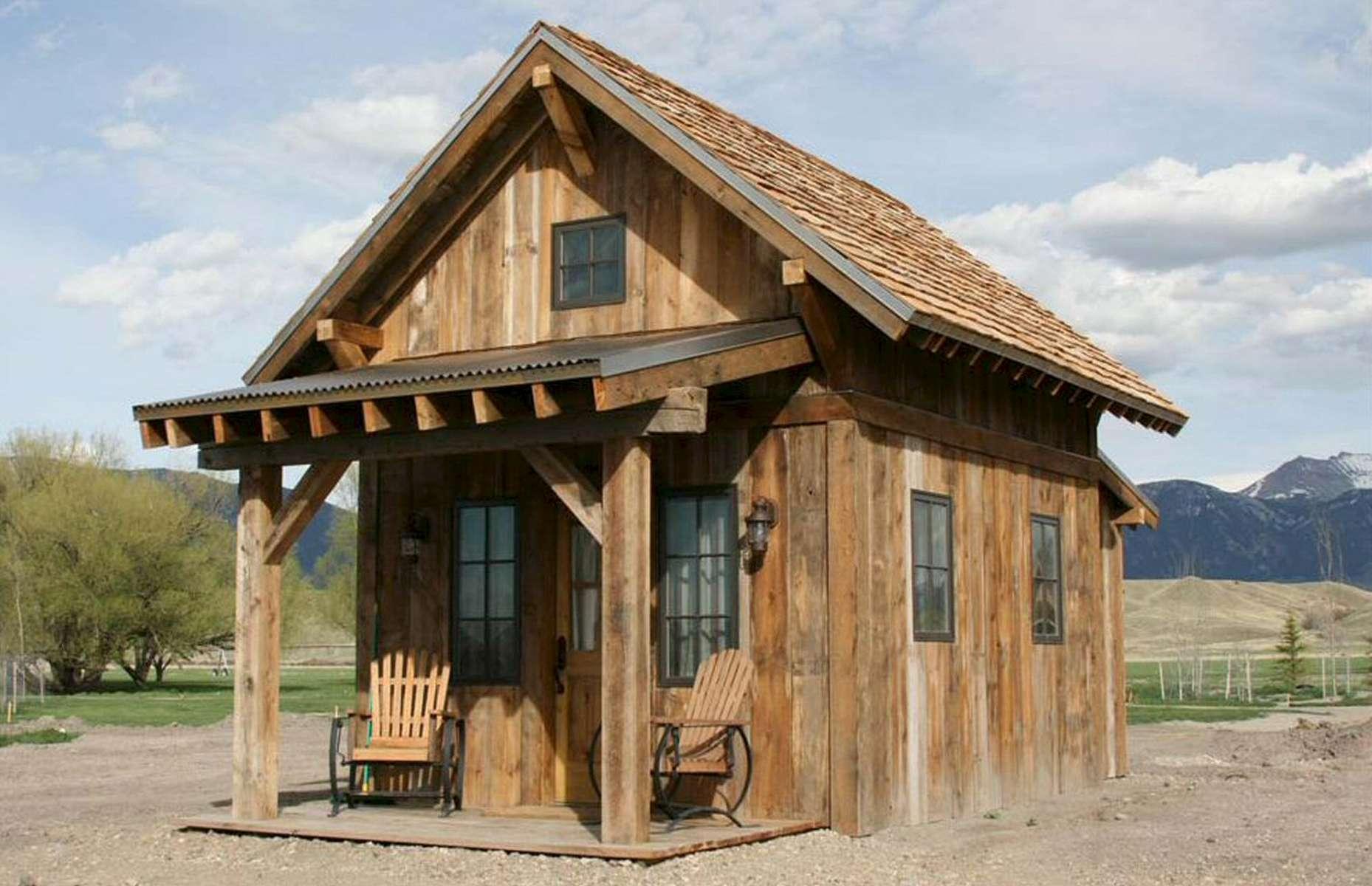 plan-west-design-firm-_-exteriors-153