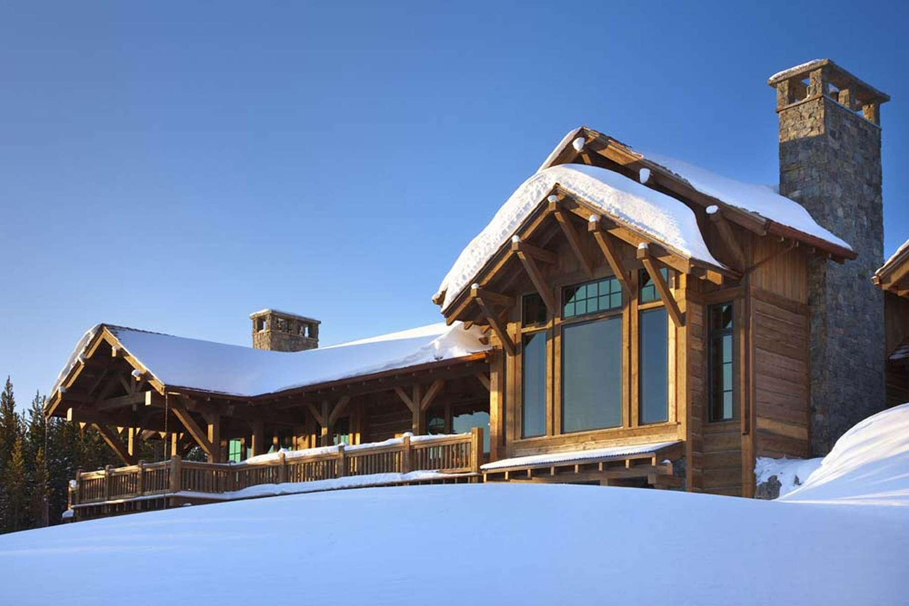 plan-west-design-firm-_-exteriors-166