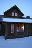 plan-west-design-firm-_-exteriors-167