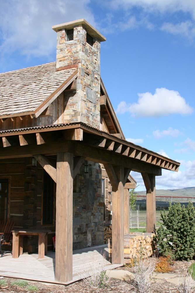 plan-west-design-firm-_-exteriors-169