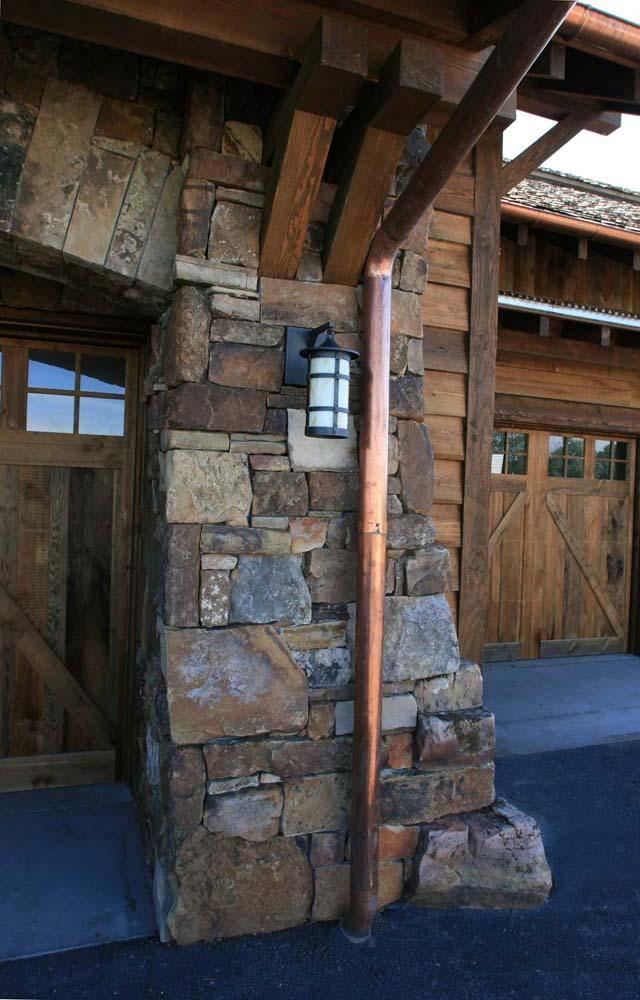 plan-west-design-firm-_-exteriors-171