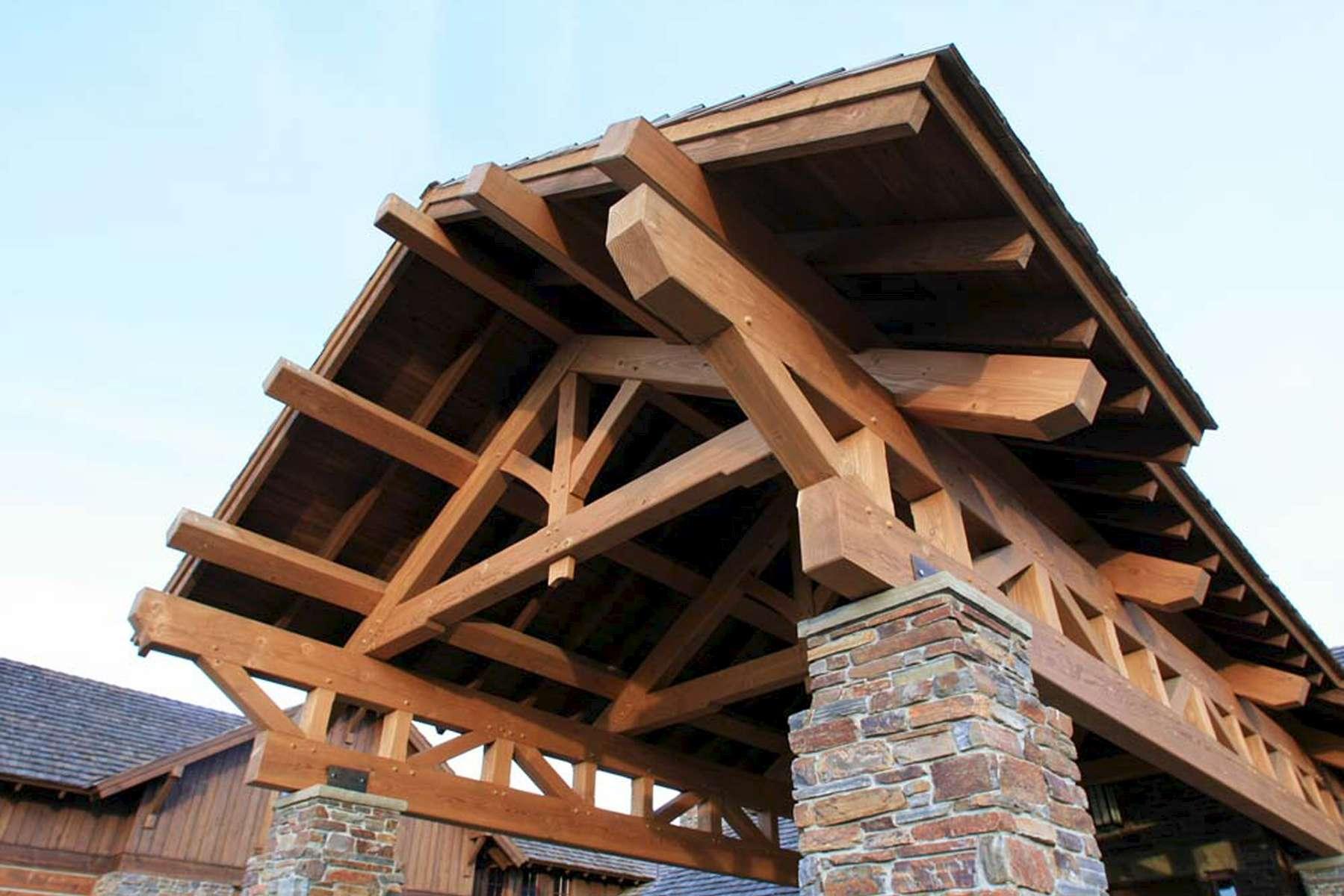 plan-west-design-firm-_-exteriors-179