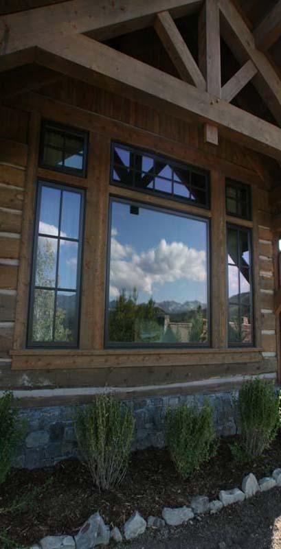 plan-west-design-firm-_-exteriors-183