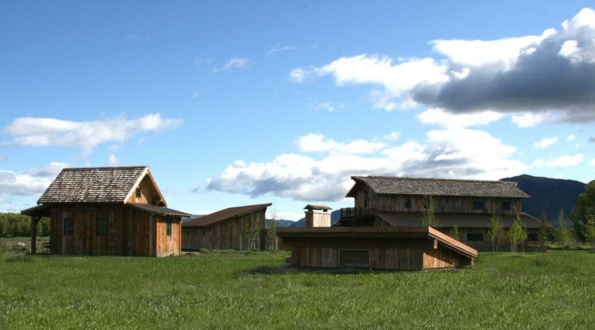 plan-west-design-firm-_-exteriors-186