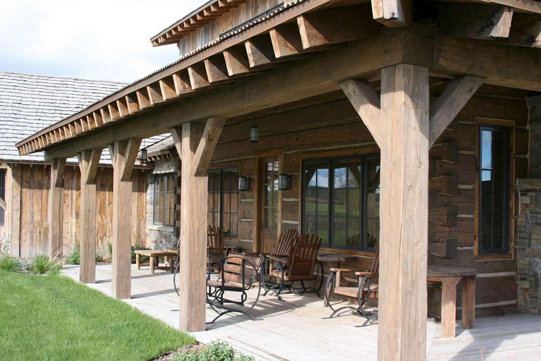 plan-west-design-firm-_-exteriors-192