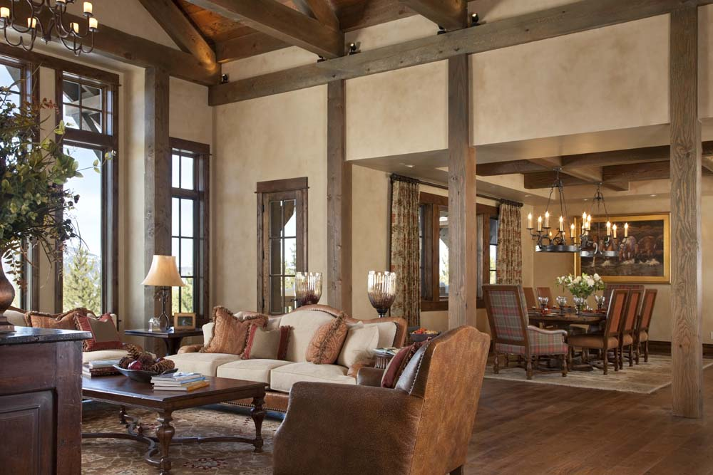 plan-west-design-firm-_-interiors-201