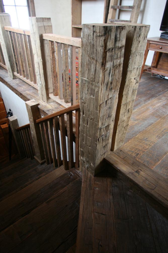 plan-west-design-firm-_-interiors-204