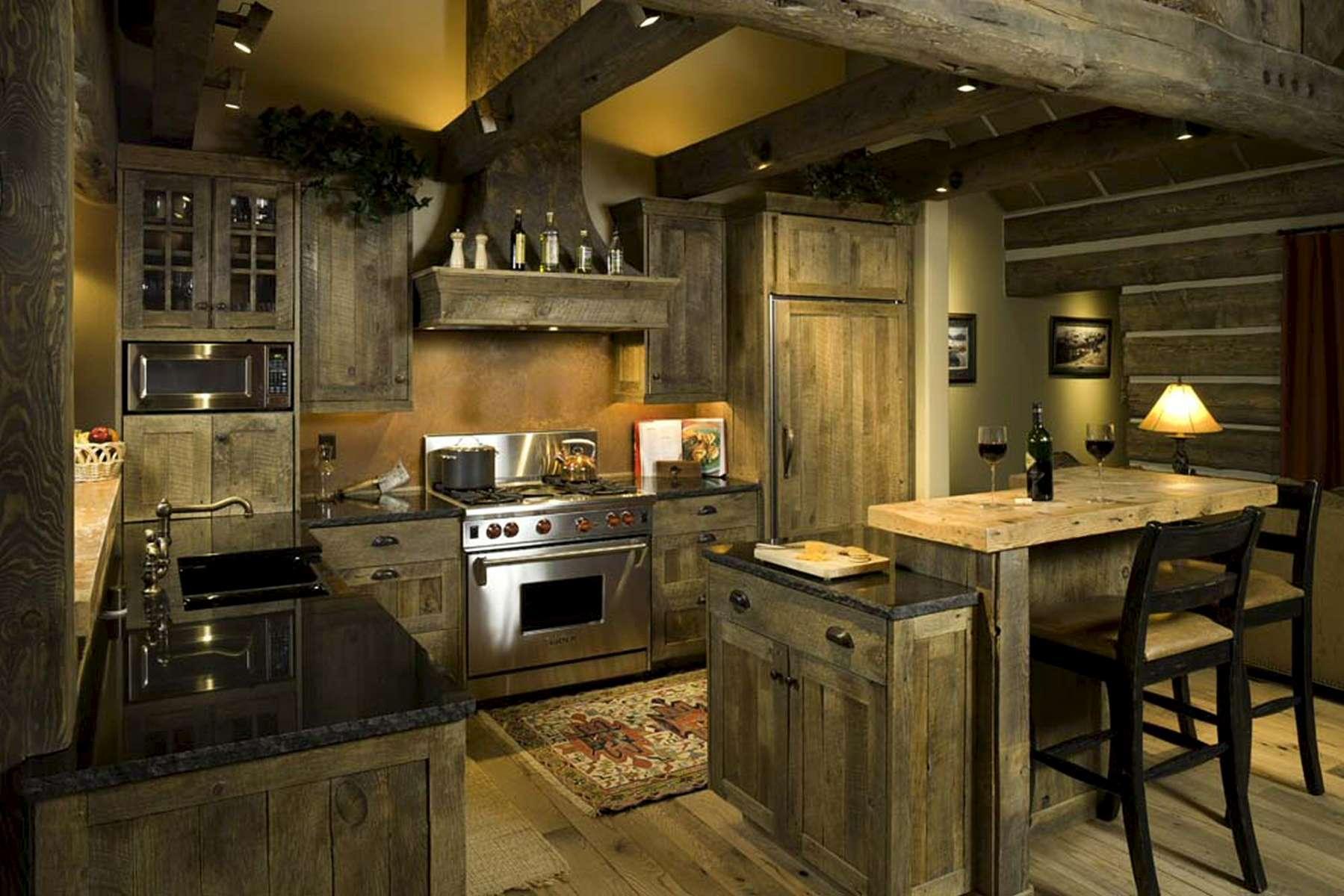 plan-west-design-firm-_-interiors-205