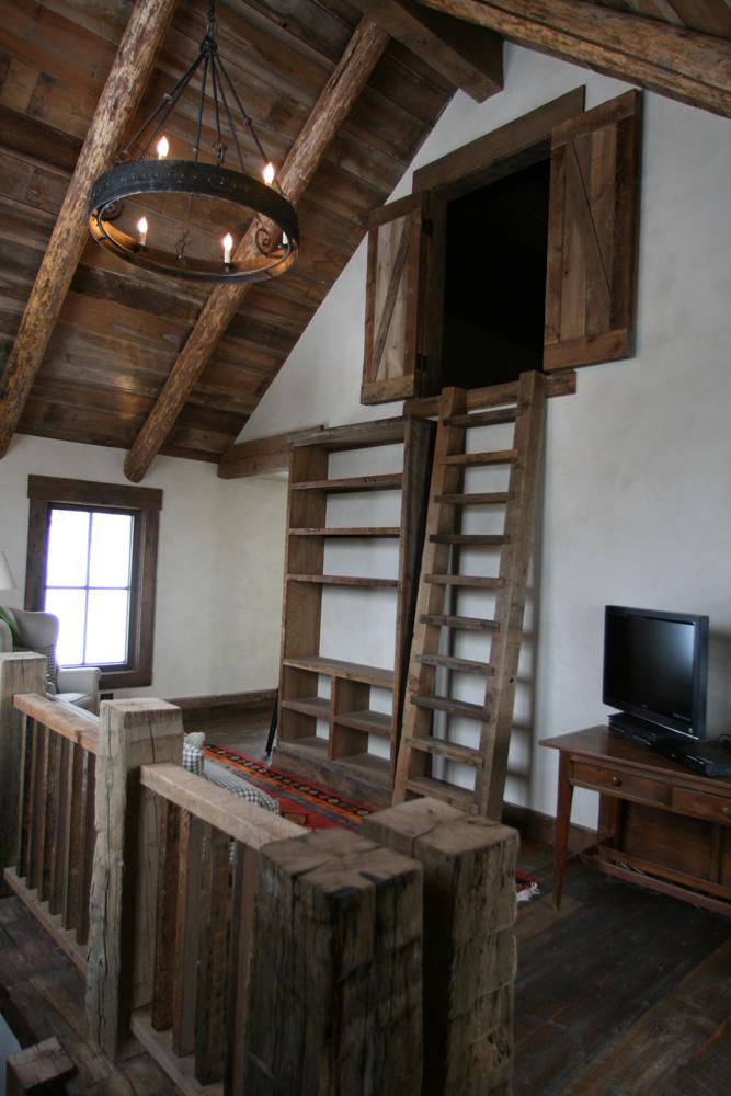plan-west-design-firm-_-interiors-208