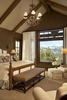 plan-west-design-firm-_-interiors-209