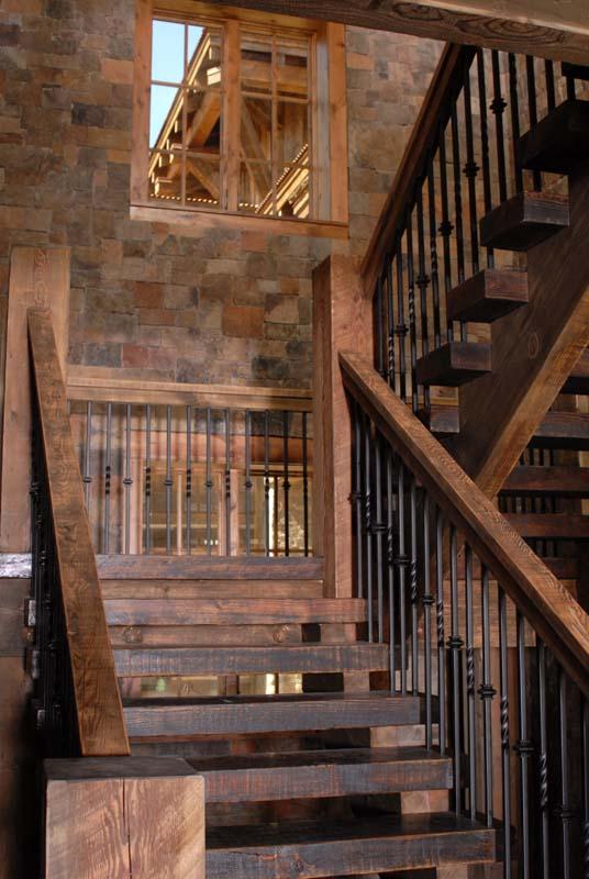 plan-west-design-firm-_-interiors-223
