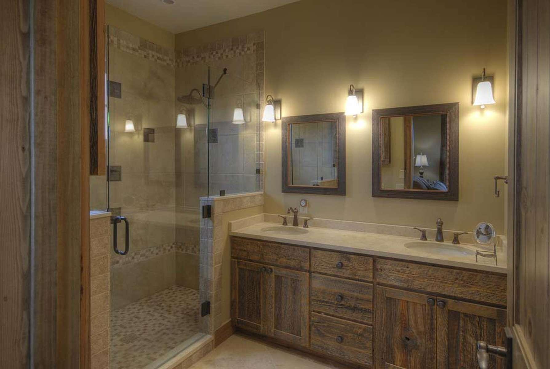 plan-west-design-firm-_-interiors-225