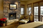 plan-west-design-firm-_-interiors-228