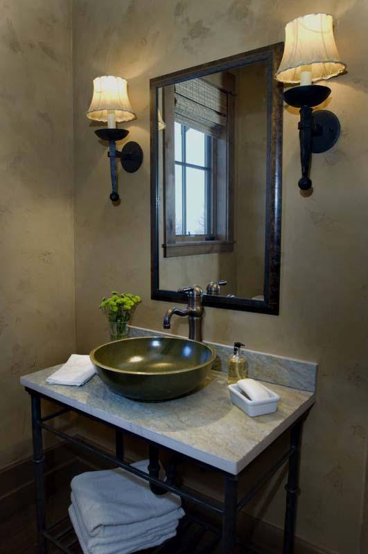 plan-west-design-firm-_-interiors-239
