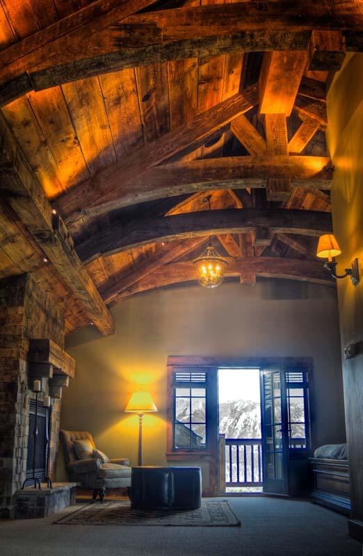 plan-west-design-firm-_-interiors-241