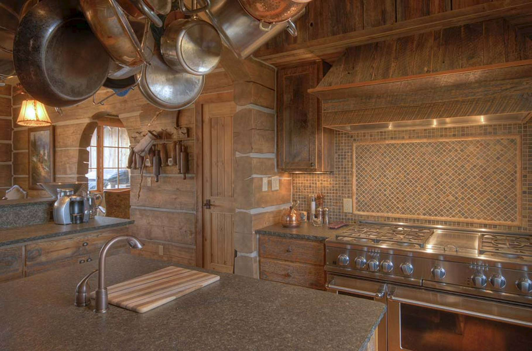 plan-west-design-firm-_-interiors-244