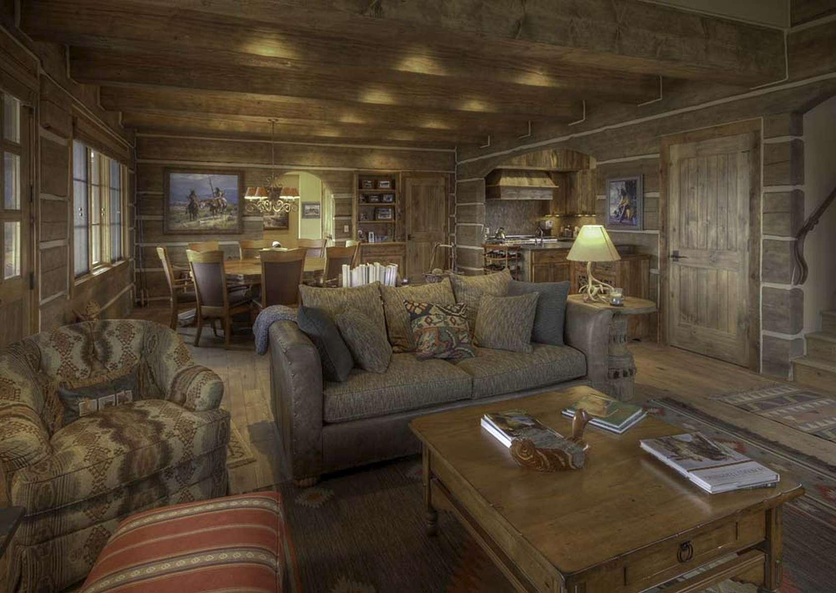 plan-west-design-firm-_-interiors-250