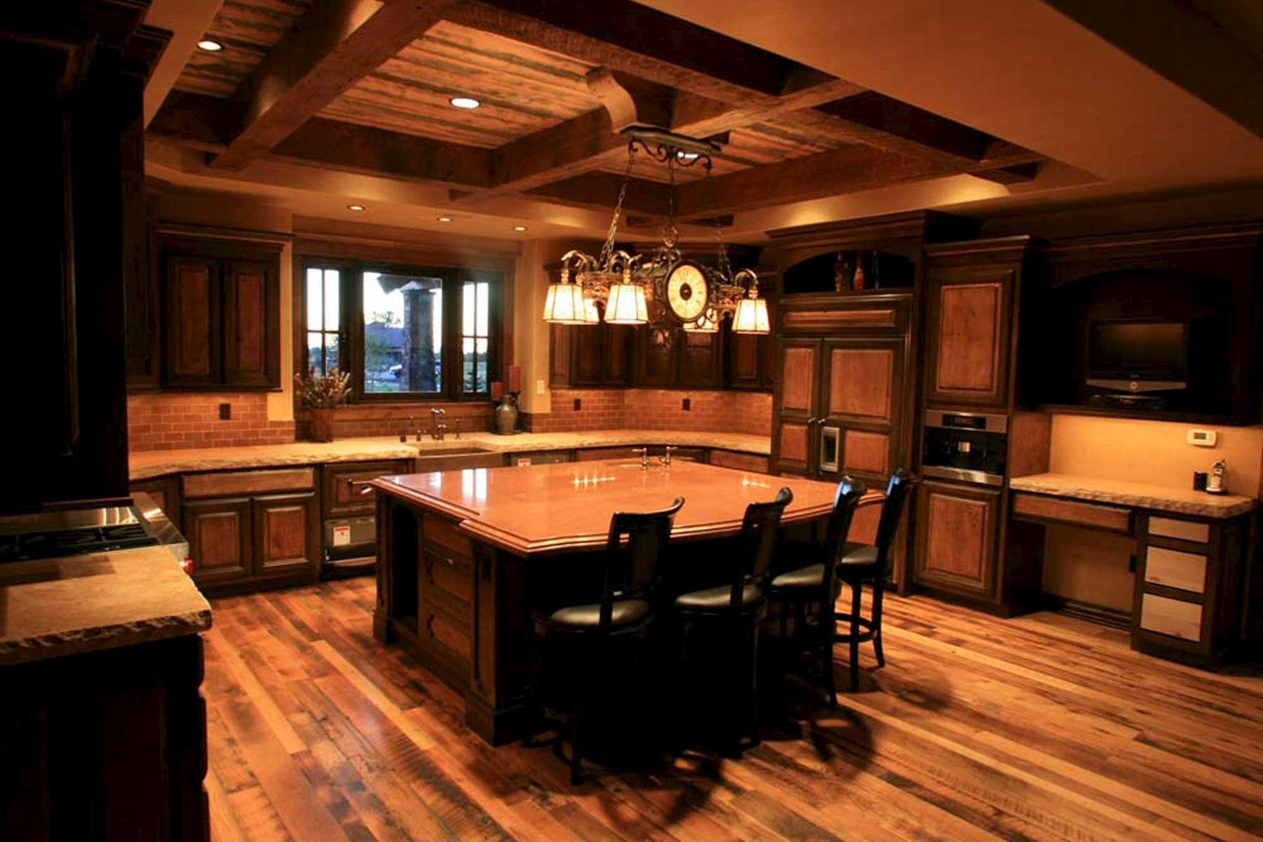plan-west-design-firm-_-interiors-255