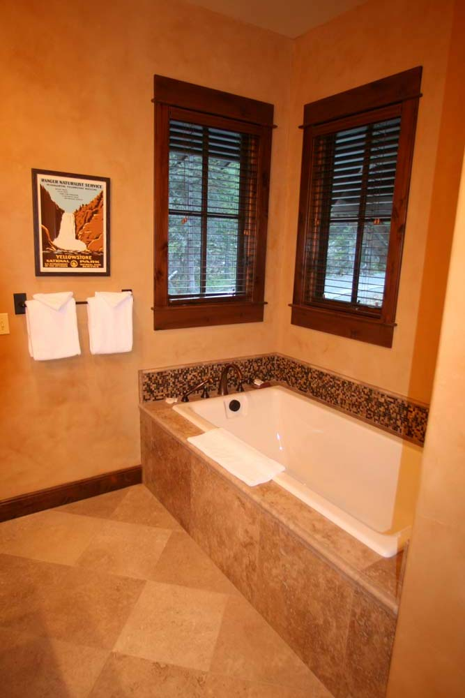 plan-west-design-firm-_-interiors-257