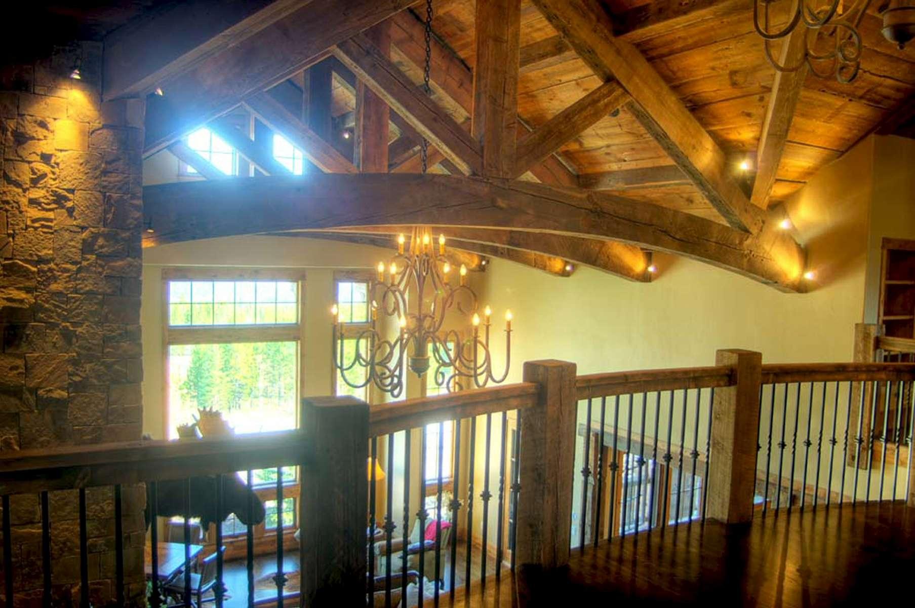 plan-west-design-firm-_-interiors-258