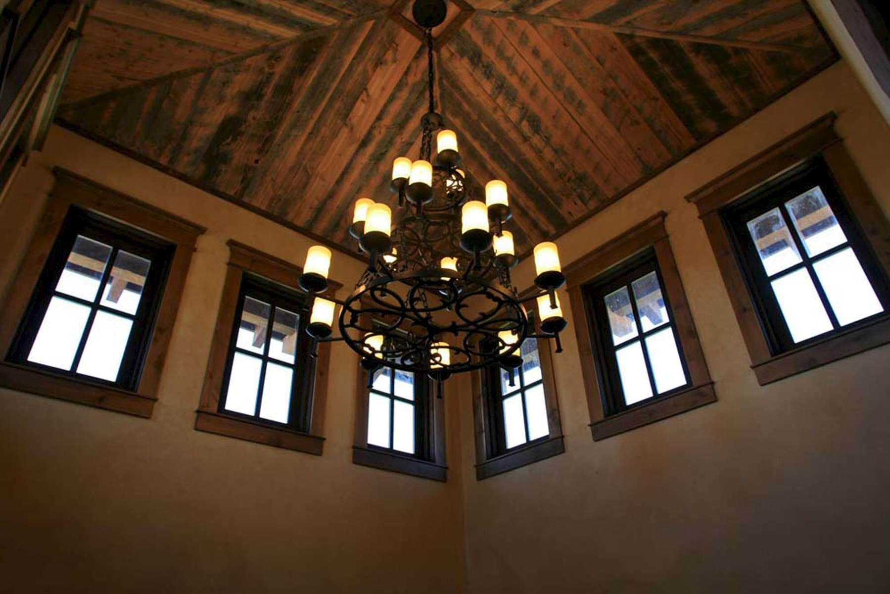 plan-west-design-firm-_-interiors-260