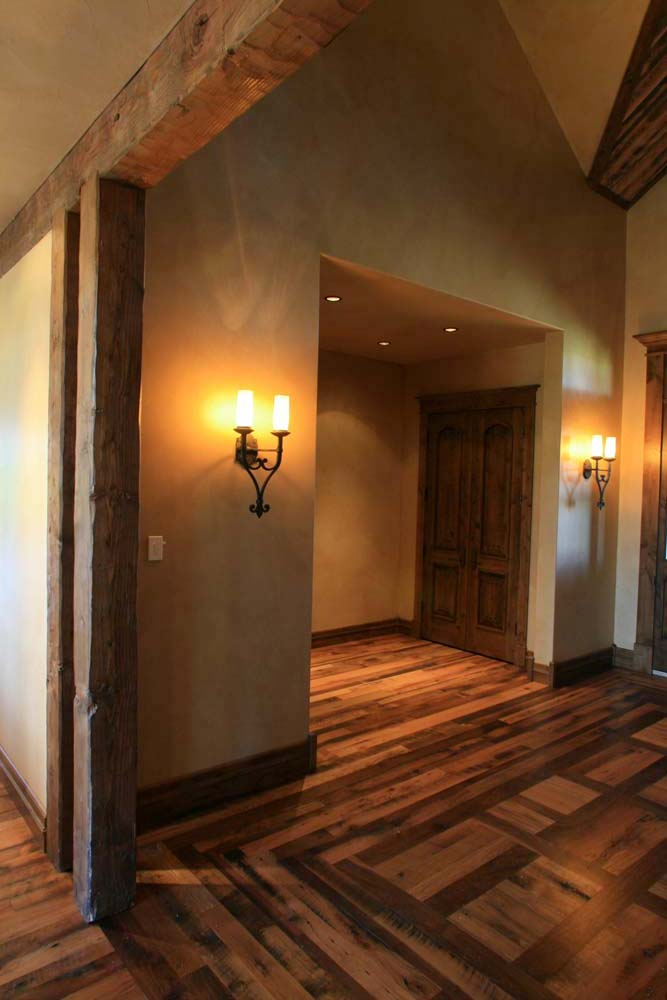 plan-west-design-firm-_-interiors-263