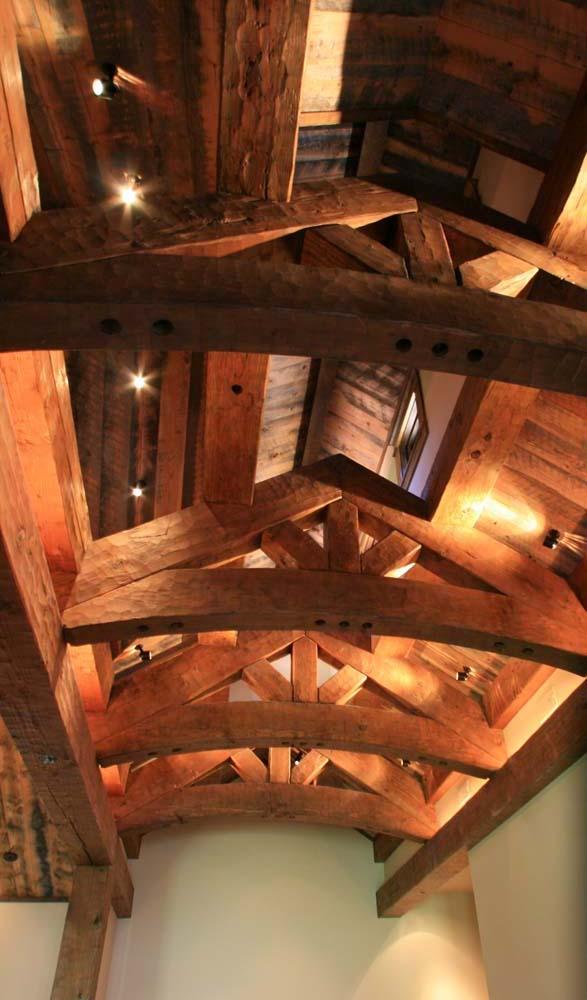 plan-west-design-firm-_-interiors-269