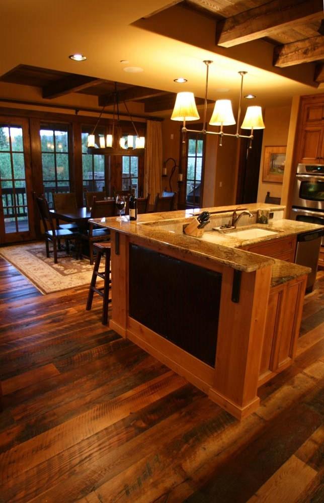 plan-west-design-firm-_-interiors-275