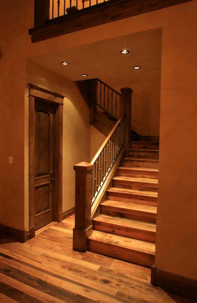 plan-west-design-firm-_-interiors-276