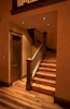 plan-west-design-firm-_-interiors-276