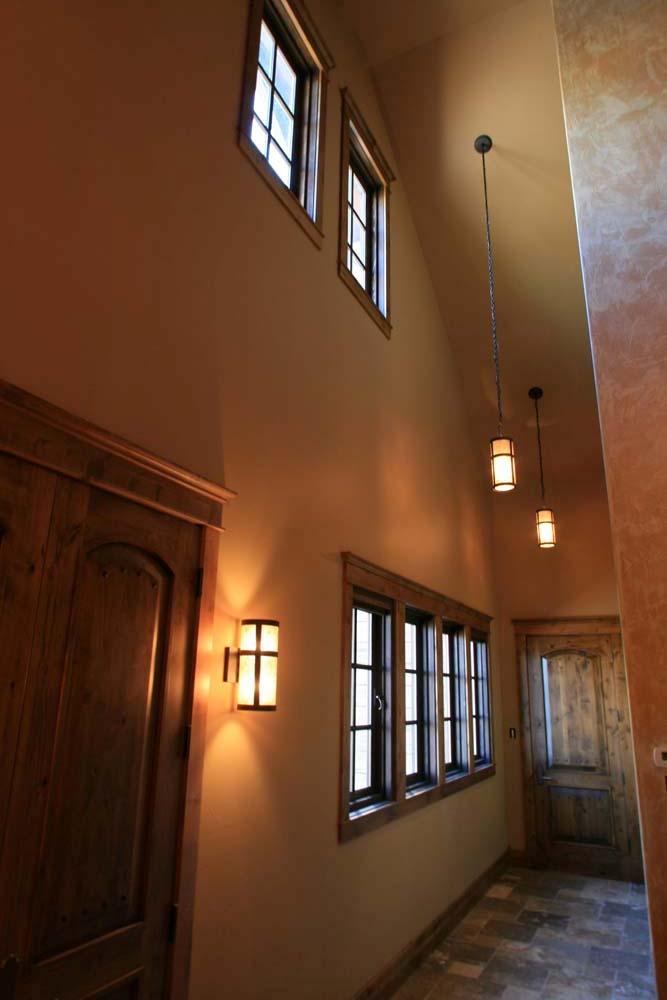 plan-west-design-firm-_-interiors-278