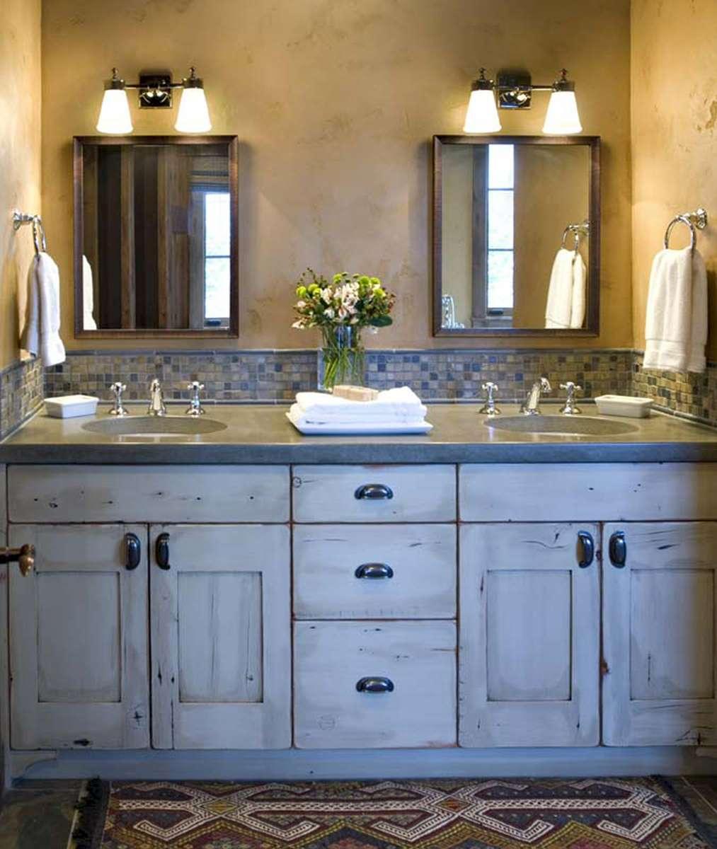 plan-west-design-firm-_-interiors-284
