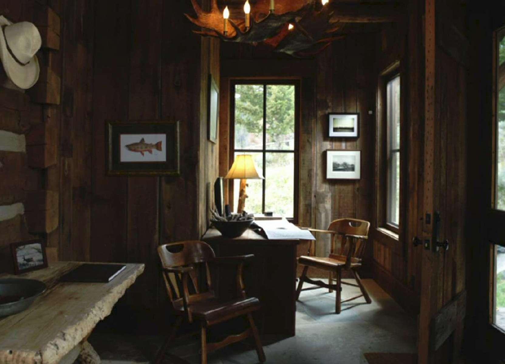 plan-west-design-firm-_-interiors-286