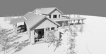 plan-west-design-firm-_-projects-in-process-606