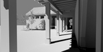 plan-west-design-firm-_-projects-in-process-608