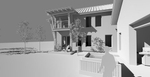 plan-west-design-firm-_-projects-in-process-610
