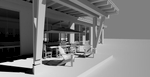 plan-west-design-firm-_-projects-in-process-611