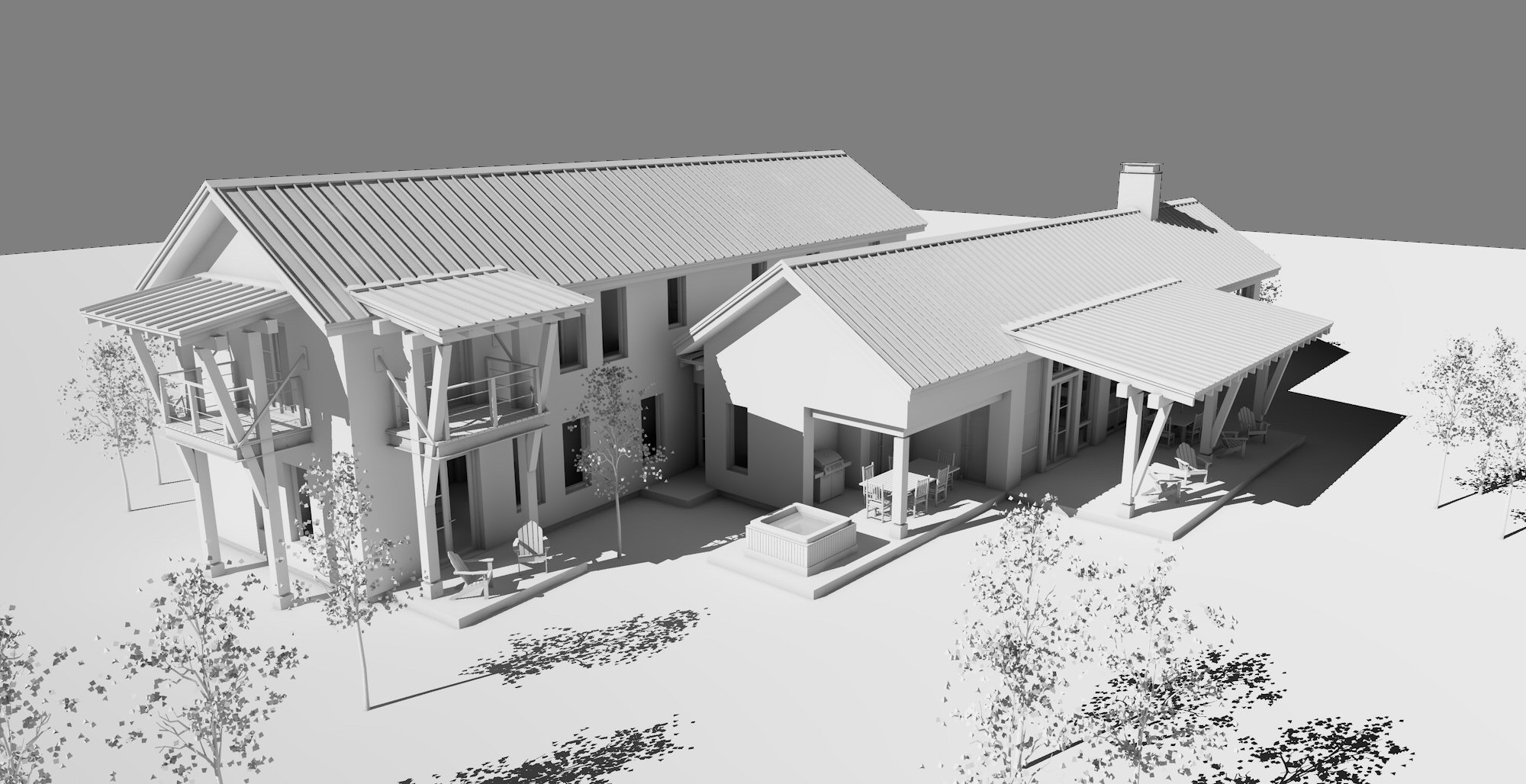 plan-west-design-firm-_-projects-in-process-614
