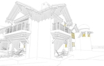 plan-west-design-firm-_-projects-in-process-623