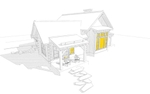 plan-west-design-firm-_-projects-in-process-629