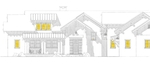 plan-west-design-firm-_-projects-in-process-632