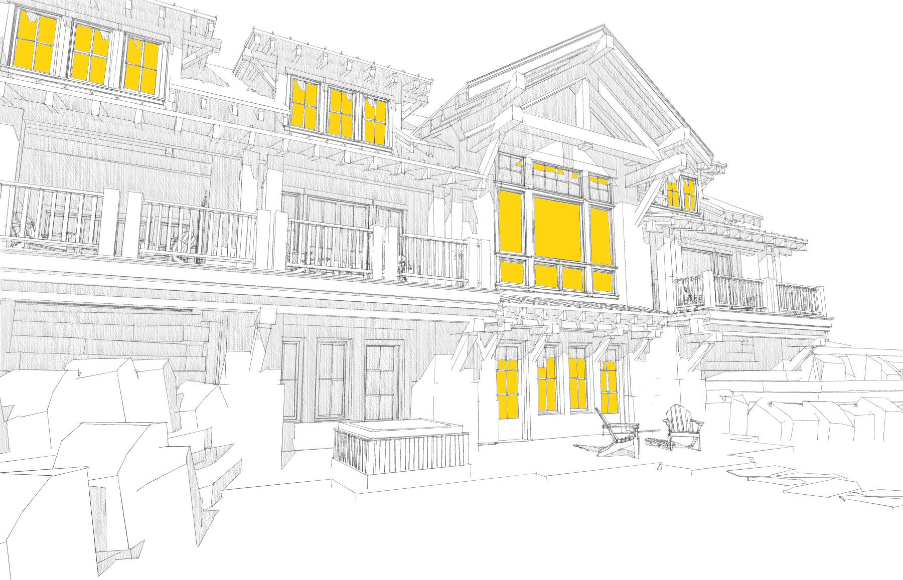 plan-west-design-firm-_-projects-in-process-633